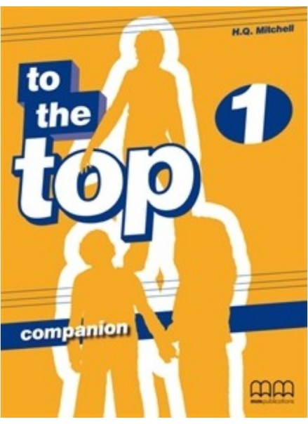 TO THE TOP 1 COMPANION