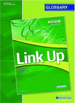 LINK UP ELEMENTARY (GLOSSARY)