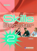 SKILLS BOOSTER 2 (STUDENT'S BOOK)