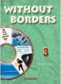 WITHOUT BORDERS 3 (STUDENT'S BOOK)