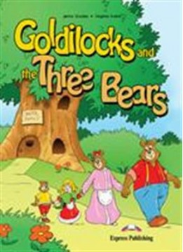 GOLDILOCKS AND THREE BEARS (EXPRESS)